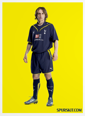 tottenham-hotspur-away-football-kit