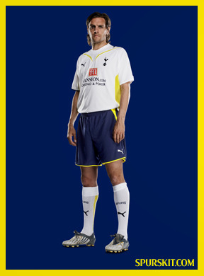 tottenham-hotspur-home-football-kit