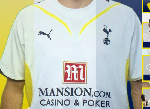 tottenham-hotspur-home-shirt-closeup