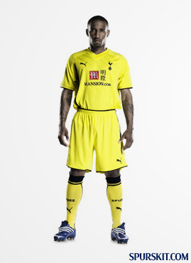 tottenham-hotspur-third-football-kit