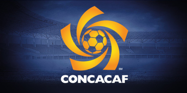 CONCACAF 600x300 CONCACAF News & Thoughts