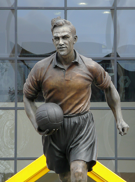 billy-wright