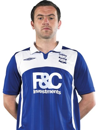 birmingham-city-home-shirt