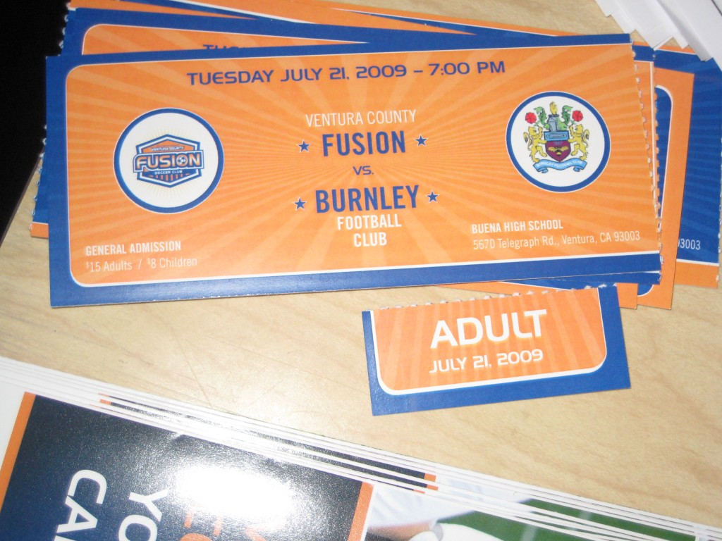 picture 597 1024x768 Ventura County Fusion 0 5 Burnley And Owen Coyle Interview