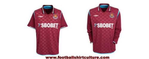 west-ham-united-new-shirt