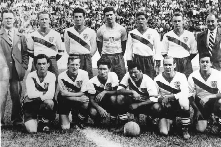 1950-us-world-cup-team
