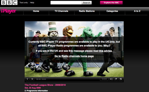 bbc-iplayer-rights-restriction-message