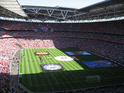community-shield-wembley