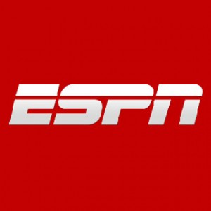 espn 300x300 ESPN to Show Premier League Trophy Celebration on ESPN2