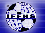 header3 logo Premier League Ranked Best in the World by IFFHS