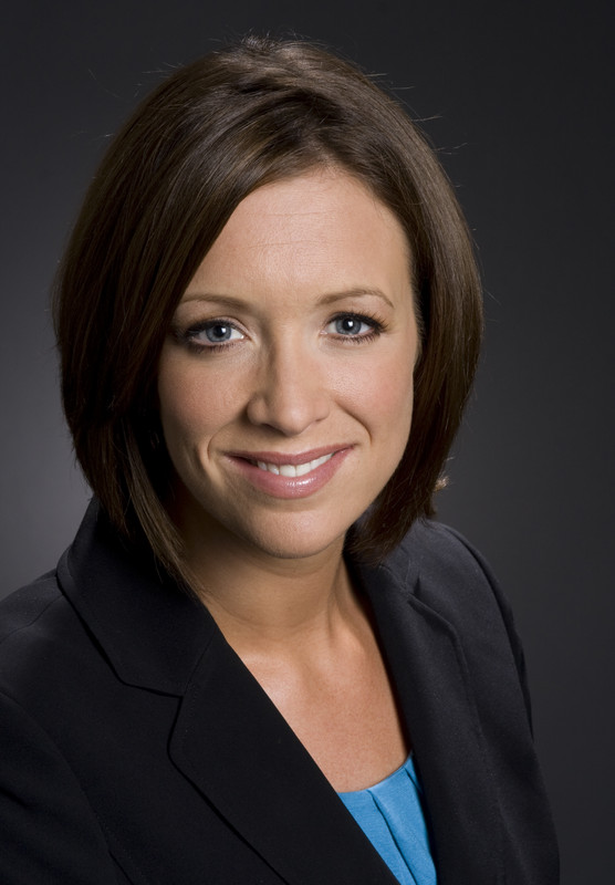 sky sports news presenters female names. ESPN presenter Georgie Bingham