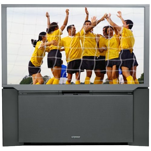 TV What Electronics Do You Use To Experience Your Premier League?