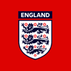 england-fa-badge
