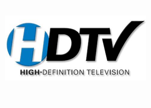 hdtv How HDTV Attracts Higher TV Ratings For Soccer Games