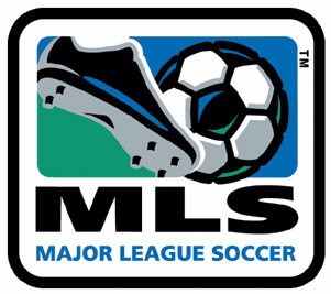 mls logo MLS Misses an Opportunity to Attract EPL TV Viewers