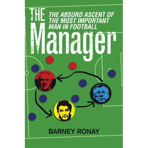 the-manager-barney-ronay
