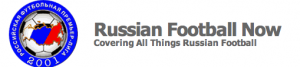 Picture 1 300x67 Russian Football Now Podcast #15:  Russia Misses the World Cup