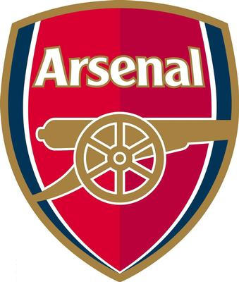 http://www.epltalk.com/wp-content/uploads/2009/10/arsenal-badge.jpg