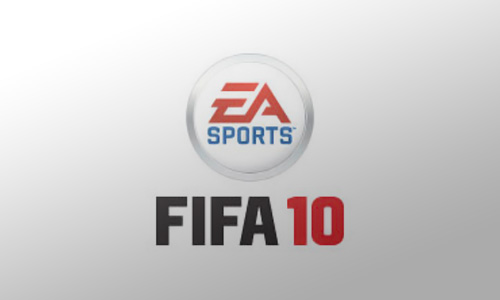 fifa 10 Another Chance To Win FIFA 10 On Xbox 360, PS3 or Wii