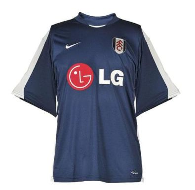 fulham-third-shirt.JPG