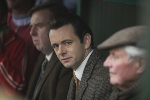 michael-sheen-damned-united