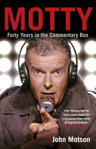motty-book-john-motson