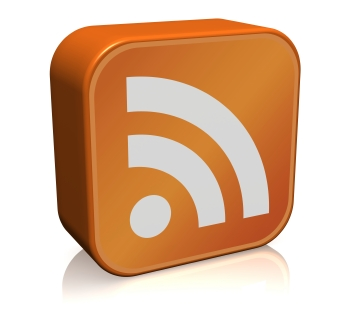 rss A Brief Apology To Our RSS Subscribers