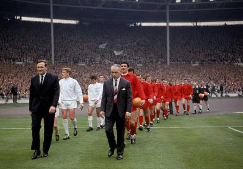 shankly_revie_1965_fa_cup