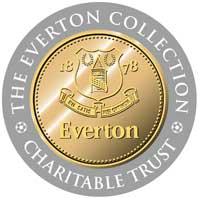 the-everton-collection