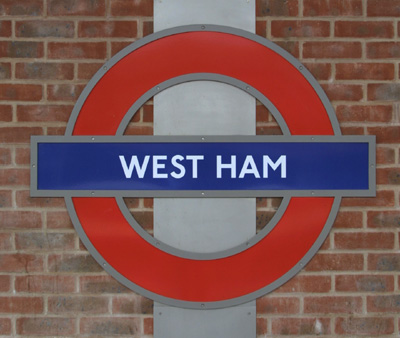 west ham Will West Ham be O.K.?