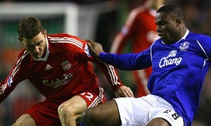 Liverpool-v-Everton-001