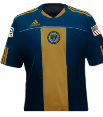 philadelphia-union-soccer-shirt