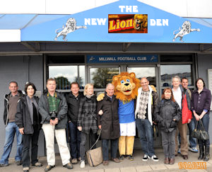 the new lions bar den How Stadium Naming Rights Are Getting Out Of Control