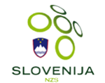 150px Slovenialogo1 EPL Talk Podcast: A Look At Slovenia