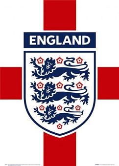 england England to be Seeded for World Cup Finals