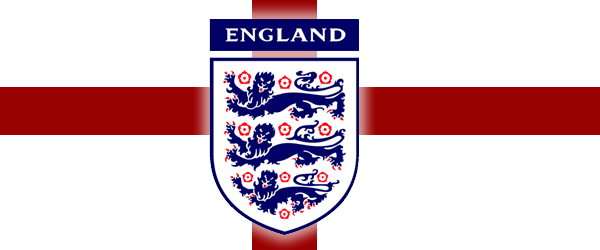 england header Overrated England Sure to Disappoint in 2010