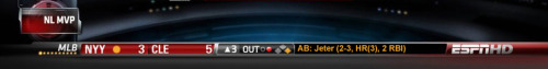 espn-bottomline-ticker