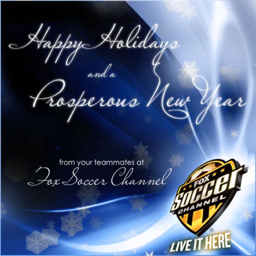 fox-soccer-channel-happy-holidays-card
