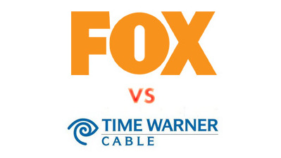 fox-time-warner-cable