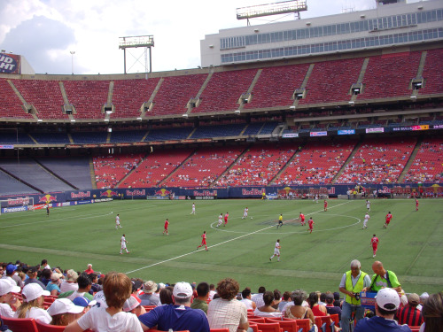 giants-stadium-mls