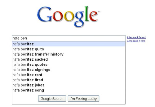 google-doesnt-love-rafa