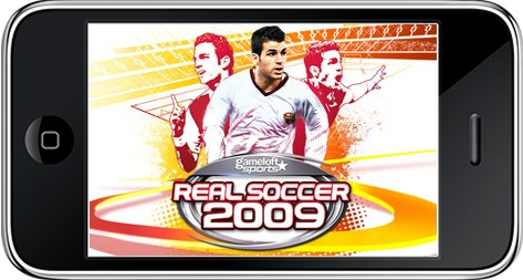 real_soccer_2009_iphone_app