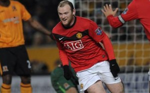 rooney report 1549951c 300x187 Wayne Rooneys Continued, Increased Role For Manchester United