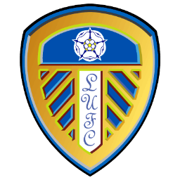Leeds United icon EPL Talk Podcast: Welcome Back Leeds United