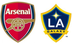 arsenal galaxy