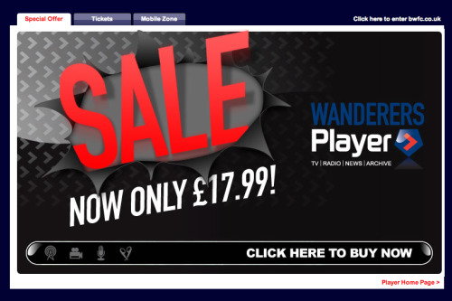bolton-wanderers-website-splash-page