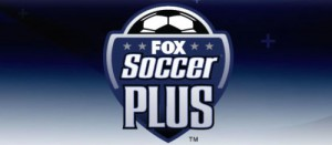 fox soccer plus 300x131 Why All The Fuss About Fox Soccer Plus?