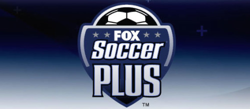 fox soccer plus Fox Soccer Plus Scheduled To Launch March 1, 2010