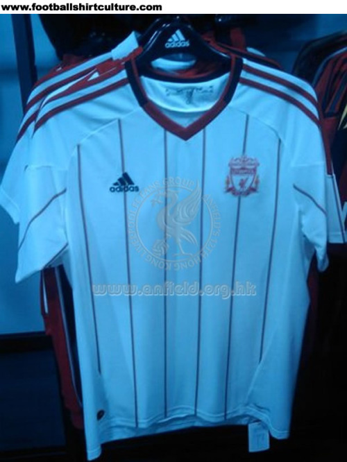 liverpool-away-shirt-2010-2012