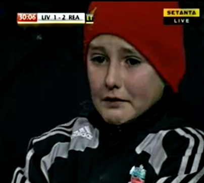 liverpool-fan-crying